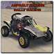 New Guide Asphalt Xtreme Rally Racing by Xuthuway Droids