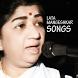 Lata Mangeshkar Old Songs by krazyapps