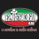 EL REY 1360 by LiquidCompass.net