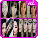Makeup Tutorial Step by Step by Halo holon