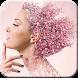 Dual Exposure Blend Photo Effect & Editor by Masha Apps Studio