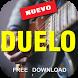 Grupo Duelo 2017 mix te compro canciones letras by Sexy Palco Musica 2017