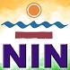 NIN Naturopathy