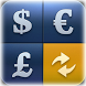Binary options by PowerApps Inc