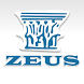 Zeus Gyro of Chicago by OrderSnapp Inc.