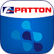 Patton Fluid Chiller Select by Patton Limited