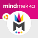 MindMekka Life Audio Courses by Audiojoy