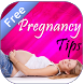 Pregnancy Tips Week by Week by Famisys Health App