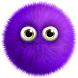 Woolyball by Sad Cat Software