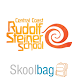 Central Coast Rudolf Steiner by Skoolbag