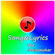 The Chainsmokers Songs &Lyrics by Song Sonya Inc