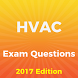 HVAC Exam Questions by StartLearning, Inc.