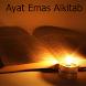 Ayat-Ayat Emas Alkitab by Tidut app