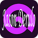 Jason Derulo Music Lyrics by TamaTu