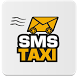 SMS Taxi by Urban Taxi