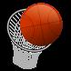 BasketballGoals كرة السلة by Najmatbladi