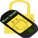 Phone Secure by jorquera