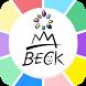 BECK by AD FUJI K.K.