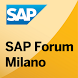 SAP Forum Milano by Hi-comm