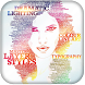 Typo Effect Photo Editor by Typo Design Inc.