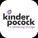 Kinder Pocock Accountants App by MyFirmsApp