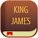Holy Bible, King James Bible by Bible.Pro