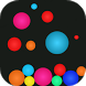 Gravity Balls Experiment by Moula Soft Inc.