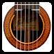 Flamenco Guitar by Studio.Mobile
