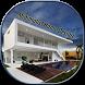 Minimalist Home Design by dezapps
