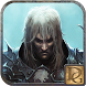 Paladins: Text Adventure RPG by Delight Games