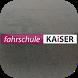 Fahrschule Kaiser by STADEL Telekommunikation & IT-Systeme e. K.