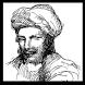 Kisah dan Biografi Abu Nawas by Mantapps