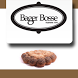 Bager Bosse by Hardt Apps