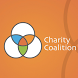 Charity Coalition Mexico by G V Support Ltd