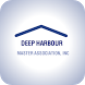 Deep Harbour Master Assn by Mobile Apps One