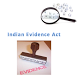 Indian Evidence Act 1872 by appfever