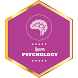 Learn Psychology by AppsEdoo