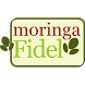 Moringa Store by Appswiz W.VI