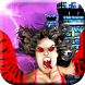 Mighty Castle by Astrelon Entertainment
