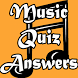 Music Quiz Answers by DiTs Mobile