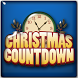Christmas Countdown FREE 2017 by BMAC Apps