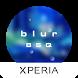 blur_bsq by Bosqinchi