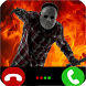 Fake Call From Jason Killer!!!