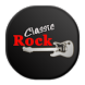 Classic Rock Radio Station by Apps PYD
