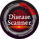 Disease Scanner Prank