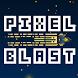 Pixel Blast by Crazy Ape Production