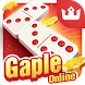 Domino Gaple:Online(Free) by CYNKING TECHNOLOGY CO.,LIMITED
