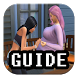 Guide for The Sims 4 Cheats by WilliamEStudio
