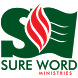 Sure Word Ministries by Church Marshal