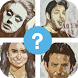 Guess This Celebrity Quiz by Games Lab Entertainment